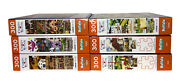 Lot Of 6 Charles Wysocki 300 Large Piece Jigsaw Puzzles By Buffalo Games