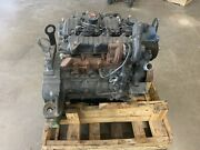 Iveco F5c Engine Core Oem Fits Case Ih New Holland Cnh L180 L185 And 420 Case