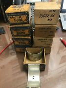 International Truck Engine Std Rod Bearings Fit D35 D40 With 241 Or 259 Engines