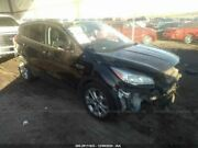 2015 2016 Ford Escape Automatic Transmission 109k 4 Speed Fits 1.6l 2wd 1250786