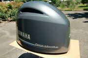 Yamaha Outboard 200 Hp Top Cowling / Hood / Cover