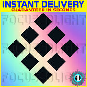 Destiny 2 Emblem First To The Forge Instant Delivery Guaranteed Ps Xbox Pc