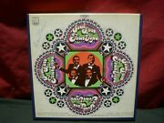 Four Tops - Soul Spin - Reel To Reel Tape - Guaranteed - Sounds Great