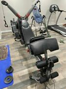 Bowflex Revolution Delivery Available