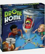 Playmonster Drone Home Game Race To Launch Your Aliens New 2020 Family Games