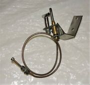 Vulcan Hart 705388-a Oven Pilot Assembly W/thermocouple Natural Gas