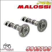 5913783 Arbre Andagrave Cames Malossi Power Cam Yamaha T Max Carb. 500 4t Lc 2001 2003