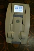 Ge Lunar Achilles Express Bone Densitometer In Good Tested Condition