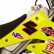 Ims Motorcycle Oversized Fuel Tank - 113157n2