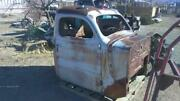 1938 Dodge Chrysler Cowl Rat Rod Hot Rod Shop Truck Grille Shell Modified Body