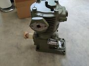 Midland Air Compressor For M35 Military Truck