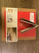 2019 Italy, Maccari, Book Year Complete + Sheet Of Stamps Not Folded + Booklet