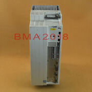 1pc Used Inverter Evs9326-es Tested It In Good Condition Lz99