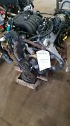 2002 Ford Taurus 3.0 Ohv Engine Motor Assembly 151346 Miles No Core Charge