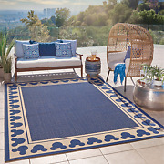 Area Rug Floor Carpet Disney Mickey Mouse Collection Of Indoor/outdoor Flat Rugs