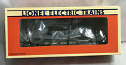 Lionel 6-16718 Operating Us Marine Corps Missle Launching Car New In Box