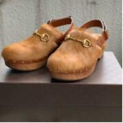 Sold-out Products Menand039s Sabo Size Oh Size Men