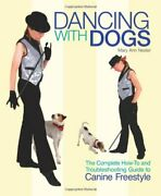 Dancing With Dogs Nester, Mary Ann