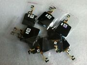 Lot 10x Ipod Nano 6th Gen Lcd Screen Touch Digitizer Assembly Replacement Part
