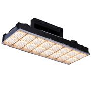 Aeralux Glashaus Cl270 500-watts Led Plant Grow Light