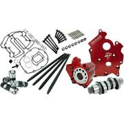 Feuling 7260 Race Series Chain Drive 465 Conversion Camchest Kit