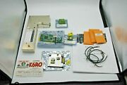 Elecraft K3 Krx3 Subreceiver - Option Kit - Discontinued - With Manual -