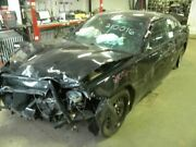Engine 5.7l Vin T 8th Digit Awd Fits 18 Charger 244928