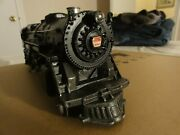 Lionel Locomotive 675 With 2466wx Whistle Tender