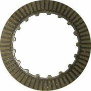 Replacement Clutch Friction Plates Fits Honda Xr 50 2001-2003 Qty 2