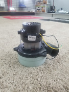 Genuine Rug Doctor X3 Mighty Pro Wide Track Carpet Cleaner Motor 50276 92772