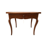 18th Century French Louis Vxi Writing Table Or Desk