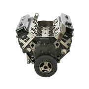 Gm Performance Parts Crate Engine - 350 Gm Truck L31 Hd 1996-2000 12691672