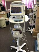 Welch Allyn Connex Patient Vital Signs Monitor - Vsm6000