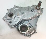 19-21 Can-am Ryker 600 Engine Transmission Tranny Assembly Gears 420686717