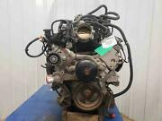 2010 Gmc Sierra 1500 5.3 Engine Motor Assembly 97153 Miles No Core Charge