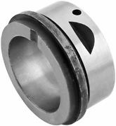 Eastern Motorcycle Parts A-24601-81 Pinion Shaft Case Bushing Right Side +.025