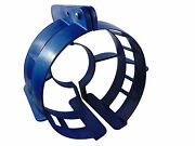 13 Outboard Propguard 40-65 Hp Blue Propeller Guard Outboard Boat Engine