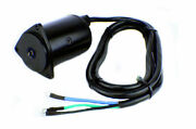 Power Trim Motor For Johnson Evinrude Outboard V4 And V6 And03976-and03980 75 -235 Hp 287277
