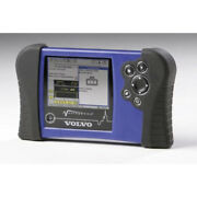 Volvo Snap-on Vantage Pro 2-channel Scope Graphing Meter System Eetm303a