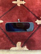 Nos Guide Rear View Mirror 1947 To 1955 Chevy And Gmc Truck Original Gm Accessory