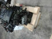 Engine 13 14 Chevy Cruze 1.4l Vin B 8th Digit Opt Luv At 2856808