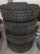 Harley Edition Ford Super Duty Wheels And Tires 2008 To 2010andnbsp