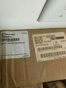 Frigidaire Range 40 Black Stainless Glass Top New P 5304509013