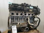 2011 Bmw 328 Xi Awd 3.0 Engine Motor Assembly N51106832 Miles No Core Charge