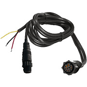 Simrad Power Cord F/go5 W/n2k Cable 000-13171-001