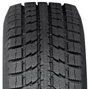 Toyo Observe Gsi-5 P245/55r19 103t Bsw 4 Tires