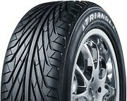 Triangle Tr968 245/35r20 95v Bsw 2 Tires