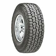 Hankook Dynapro Atm Rf10 275/55r20 113t Bsw 4 Tires