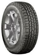 Cooper Discoverer At3 4s 285/45r22xl 114h Bsw 4 Tires