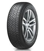 Hankook Kinergy 4s2 X H750a 235/70r16 106h Bsw 4 Tires